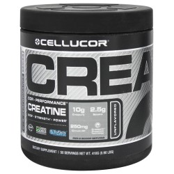 COR-Performance Creatine - 410 grams