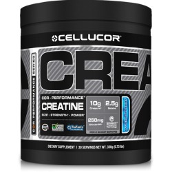 CELLUCOR - CREATINE 330gr