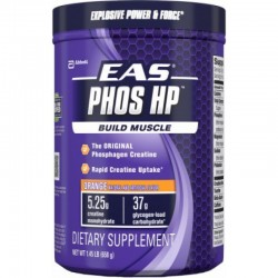 Eas - Phos Hp 644g