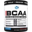 BPI - Best BCAA  300 grams