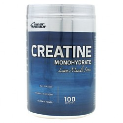 Inner Armour - Creatine Monohydrate  500 grams