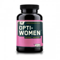 Optimum Nutrition Opti-Women Multivitamin