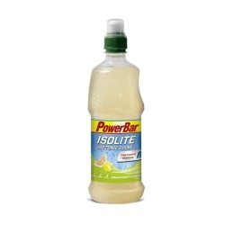PowerBar - Isolate Drink