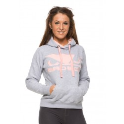 BAD GIRL - Bad Boy Ladies - Hoodies