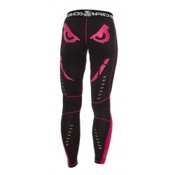 BAD GIRL - Bad Boy Ladies - Sphere - Leggings