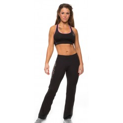 BAD GIRL - Fitness pant