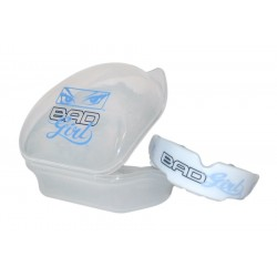BAD GIRL - Mouth Guard