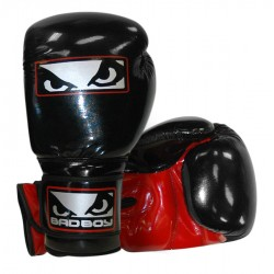 BAD BOY - Boxing gloves