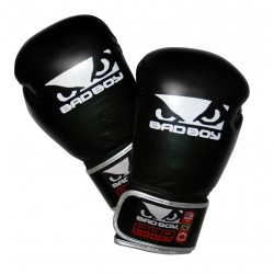 BAD BOY - Classic Sparring Glove