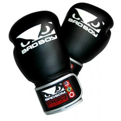 BAD BOY - Pro Series Sparring Gloves