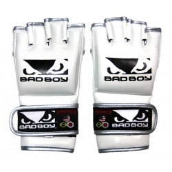 BAD BOY - NEW Pro Series