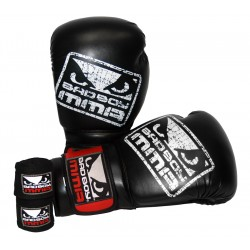 BAD BOY - Sparring Glove Set