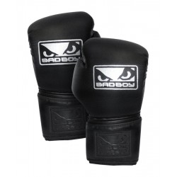 BAD BOY - Training Gloves