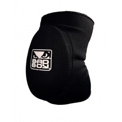 BAD BOY - New Elbow Pads