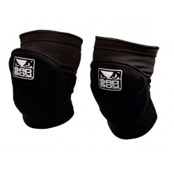 BAD BOY - New Knee Pads