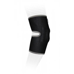 BAD BOY - Magnetic Elbow Support