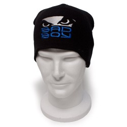 BAD BOY - Classic Eyes Beanie