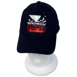 BAD BOY - Team Pro Series Flexfit Cap