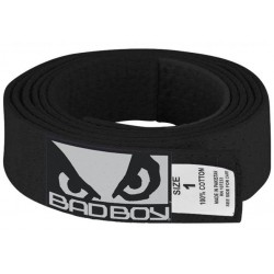 BAD BOY - Belts