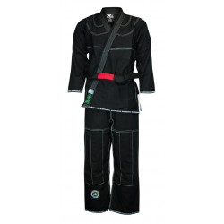 BAD BOY - Competition GI