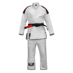 BAD BOY - Lightweight Gi