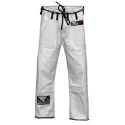 BAD BOY - Pants Lightweight Gi
