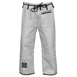 BAD BOY - Pants Premium Gi
