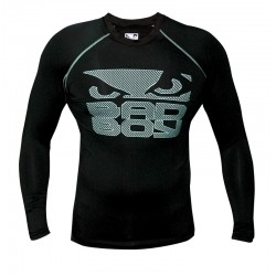 BAD BOY - Engage Rash Guard