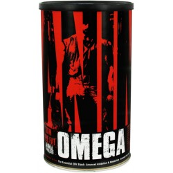 Universal Nutrition - Omega